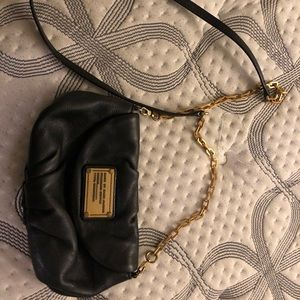Marc by Marc Jacobs Crossover Bag